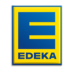 EDEKA Horst -Grünberger Markthalle
