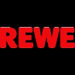 REWE Markt Messerschmidt OHG