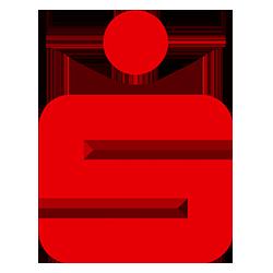 Stiftung der Sparkasse Grünberg